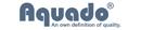 Aquado_Logo