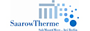 Bad_Saarow_Therme_logo