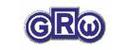 Gebr_Reinfurt_logo