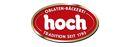HOCH_LOGO_klein2