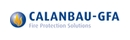 Logo_Calanbau-GFA_130