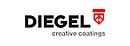 Logo_Diegel_klein