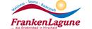 Logo_Frankenlagune