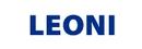 Logo_Leoni_130