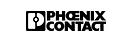 Logo_Phoenix_130