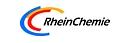 Logo_Rheinchemie_130