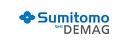Logo_Sumitomo_130