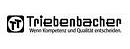 Logo_Triebenbacher_130