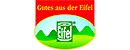 Logo_eifeler