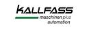 Logo_kallfass_klein2