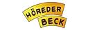 Logo_oberhohenrieder_130