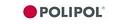 Logo_polipol_klein