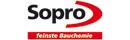 Sopro_Logo