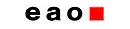 logo_EAO_klein
