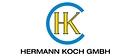 logo_HKoch_130