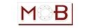 logo_MOB_130_2