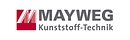 logo_Mayweg_130