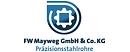 logo_Mayweg_Stahl_130
