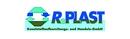 logo_Plast_klein