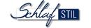 logo_Schlafstil_130