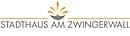 logo_Zwingerwall_130