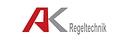 logo_ak_130