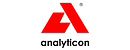 logo_analyticon_130