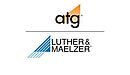 atgLM-Logo nicht CI für Plexi-Maschinenschild Adobe Illustrator