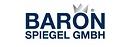 logo_baron_130