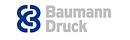 logo_baumann_130