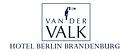 Logo_Berlin_fc