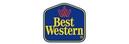 logo_best_western_klein_2