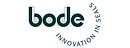 logo_bode_130