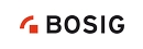 logo_bosig_130