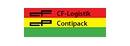 logo_contipack_130