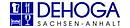 logo_dehoga_sh_klein