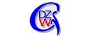 logo_dzw_130