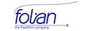 logo_folian_130