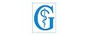 logo_gesundheitszentrum_Wildau_130