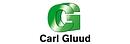 logo_gluud_130