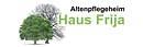 logo_haus_frija_130