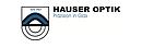logo_hauser_klein