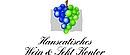 logo_hawesko_130