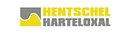 logo_hentschel_130