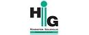 logo_hohenstein_130