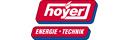 logo_hoyer_130