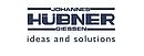 logo_huebner_klein