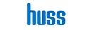 logo_huss_130
