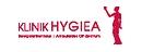 logo_hygiea_130
