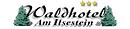 logo_ilsestein_130
